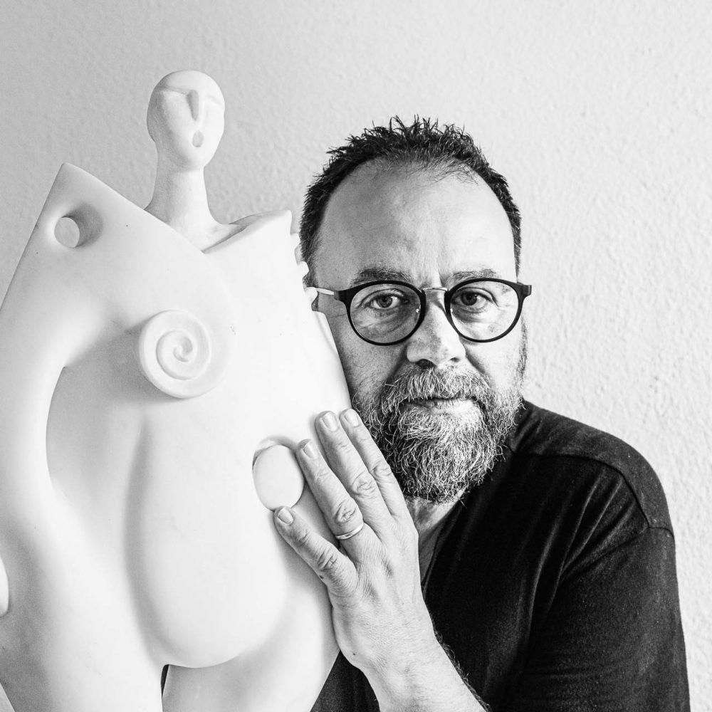 valentina esposito fotoreporter ritratto scultore-2