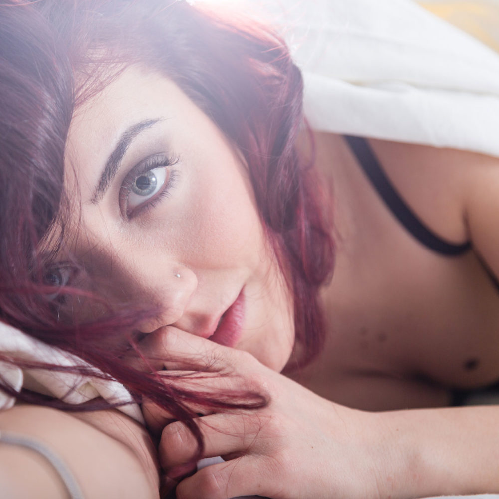 valentina esposito fotoreporter ritratto book fotografico attrice-3