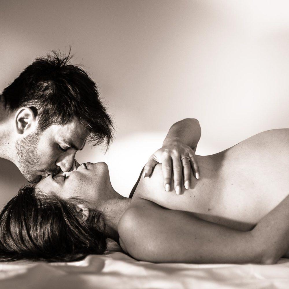 valentina esposito fotoreporter ritratto maternità-1