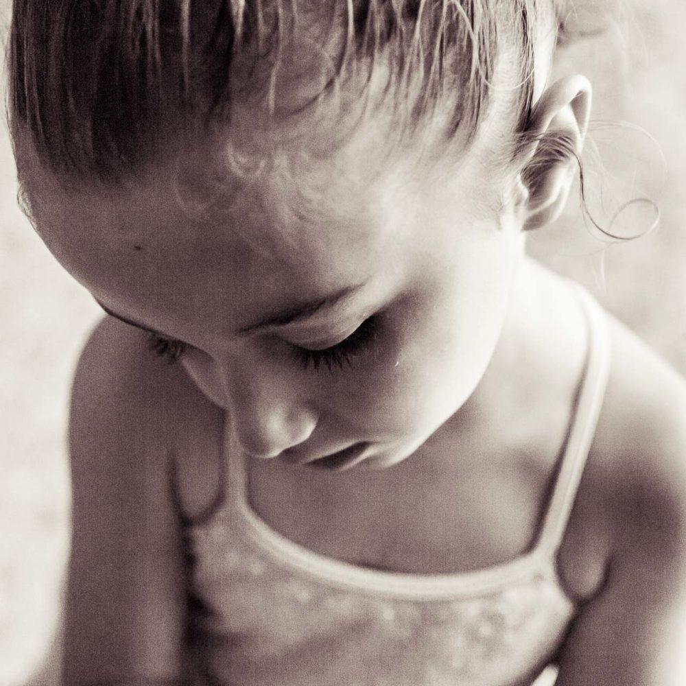 valentina esposito fotoreporter ritratti bambini-9
