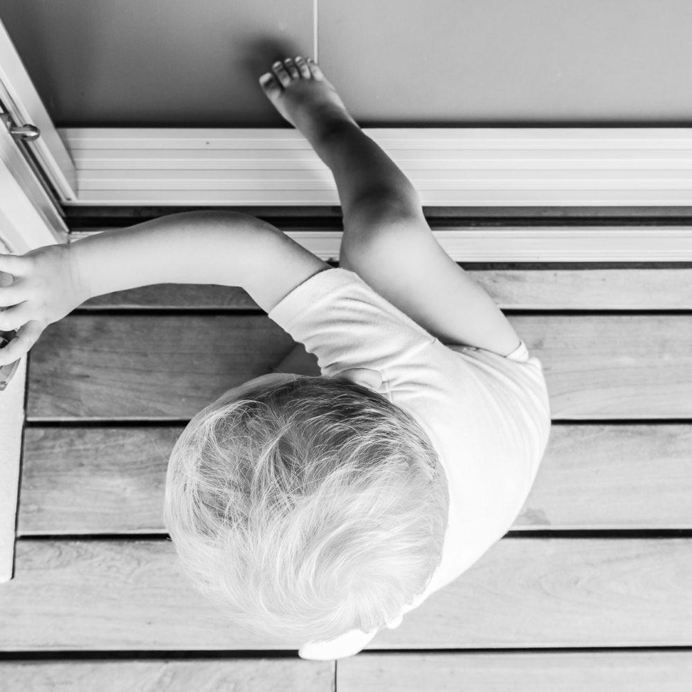 valentina esposito fotoreporter ritratti bambini-4