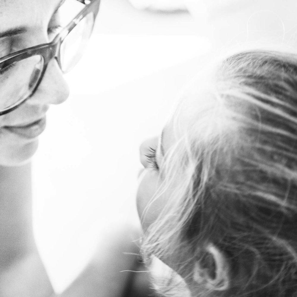 valentina esposito fotoreporter ritratti bambini-2