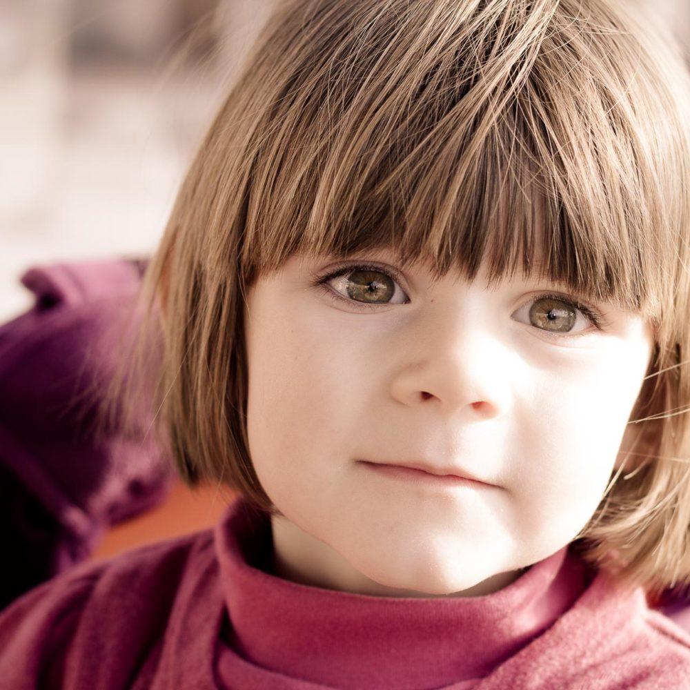 valentina esposito fotoreporter ritratti bambini-6