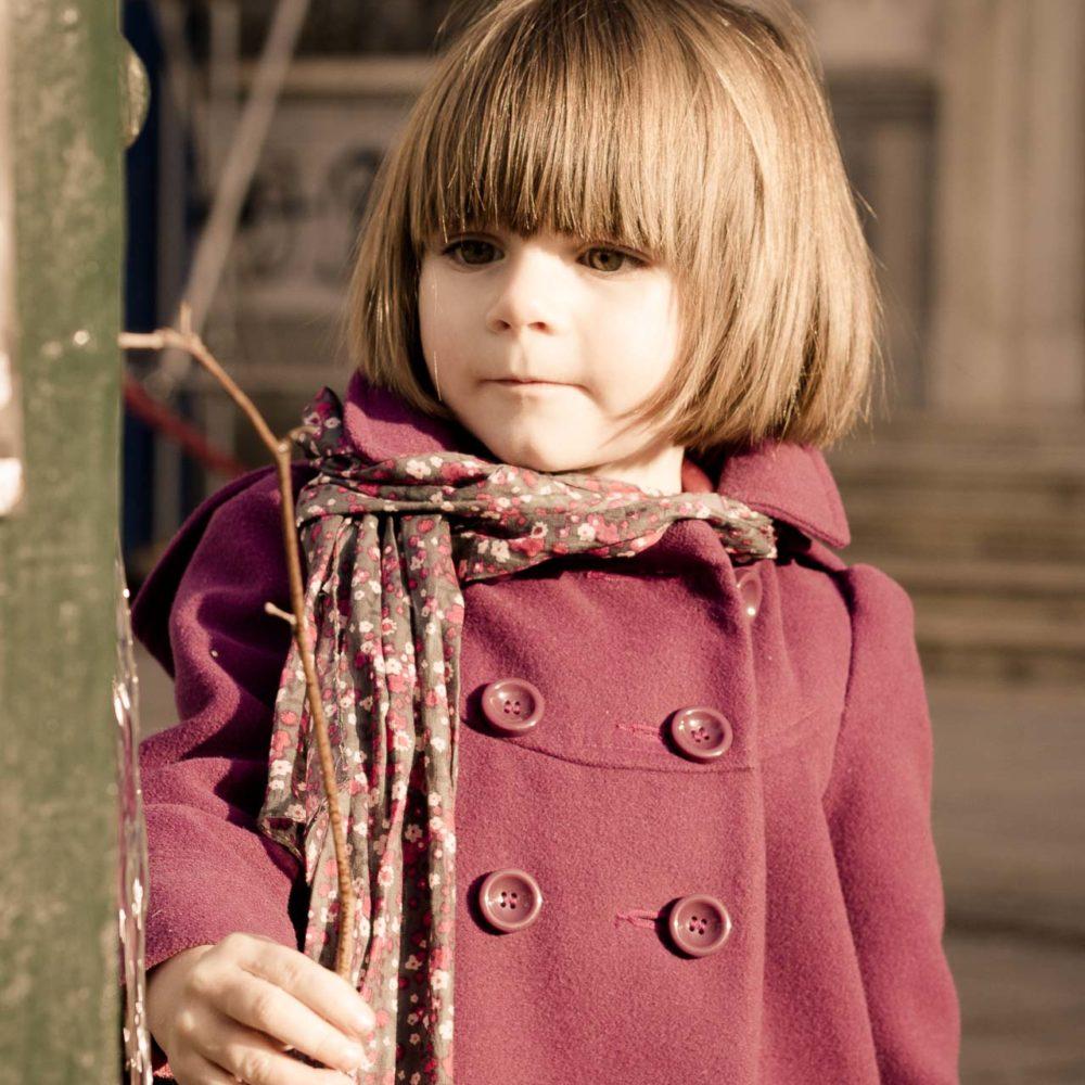 valentina esposito fotoreporter ritratti bambini-7