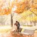 Matrimonio in autunno: consigli e spunti