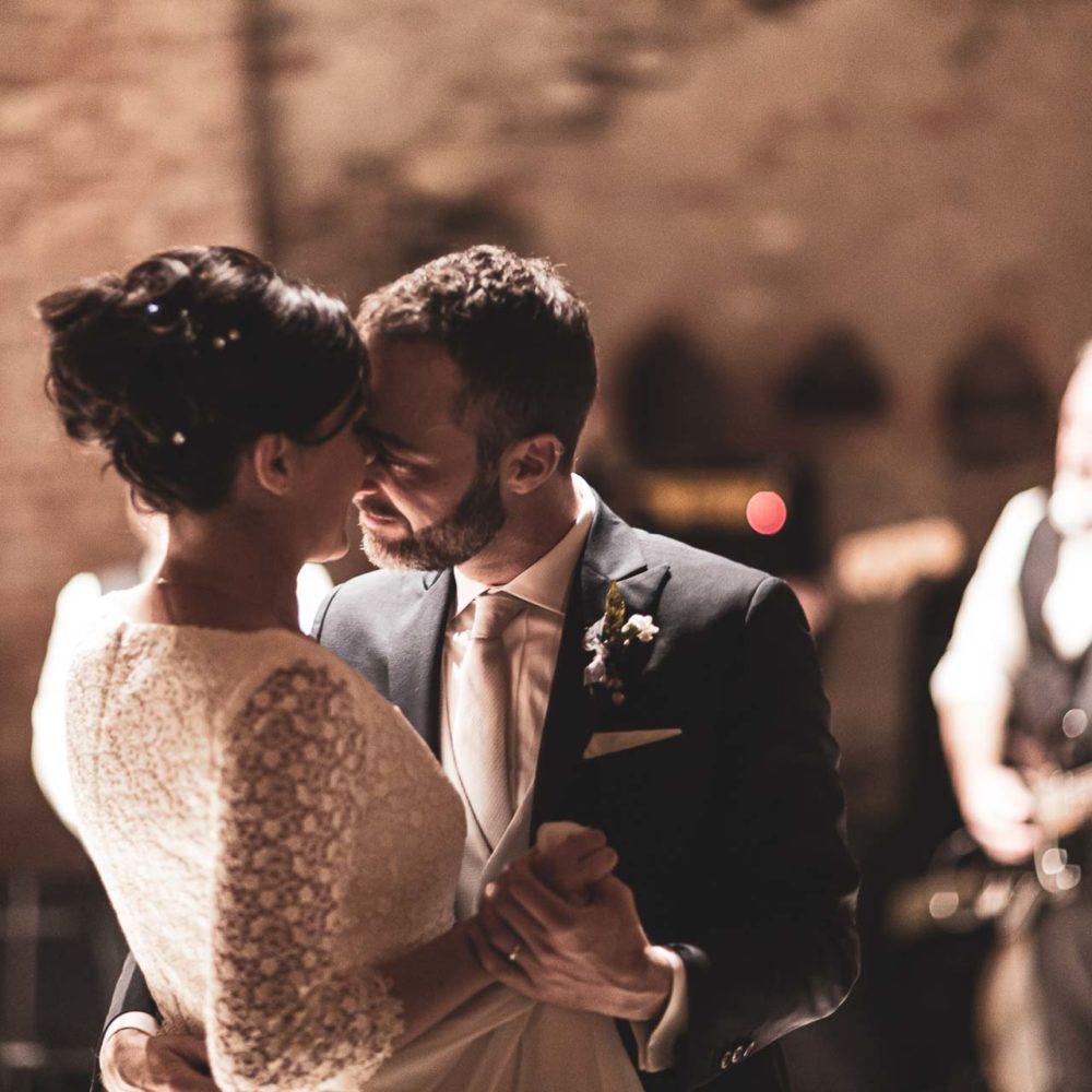 valentina esposito fotoreporter matrimonio autunno primo ballo degli sposi