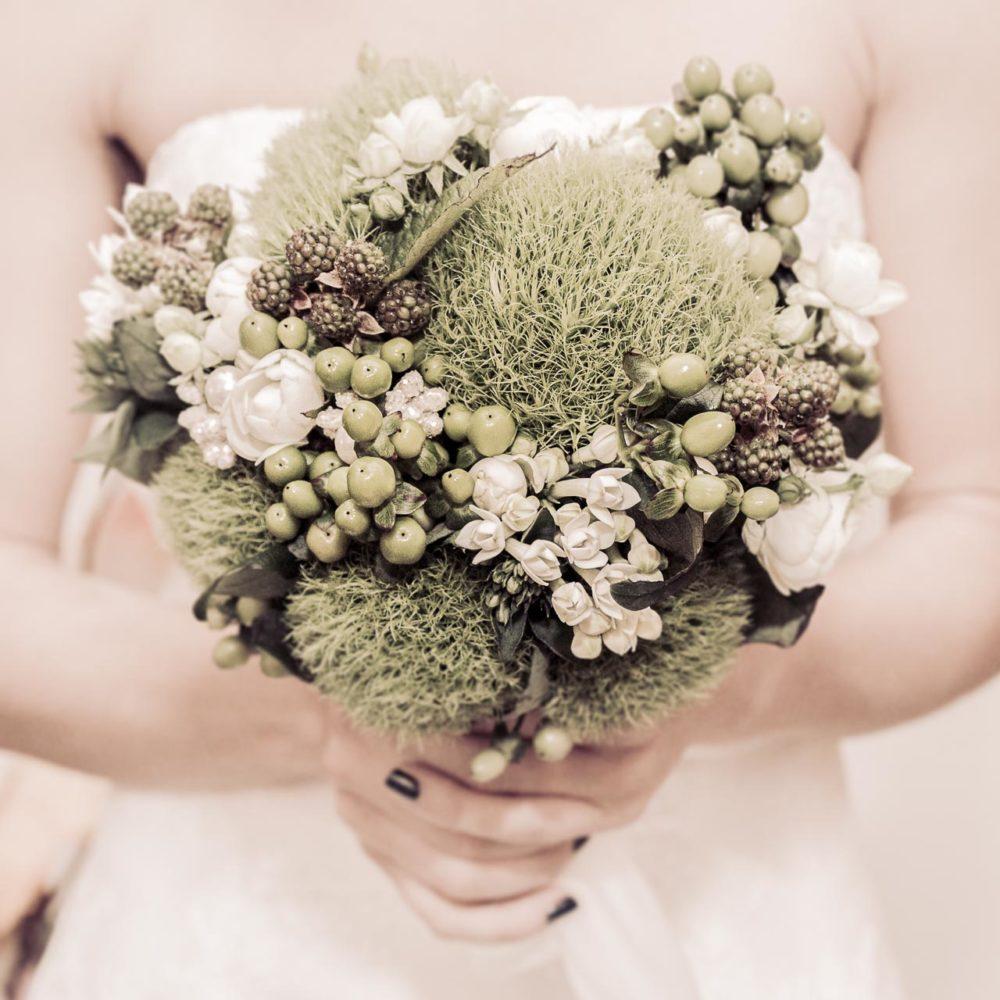valentina esposito fotoreporter matrimoni bouquet sposa