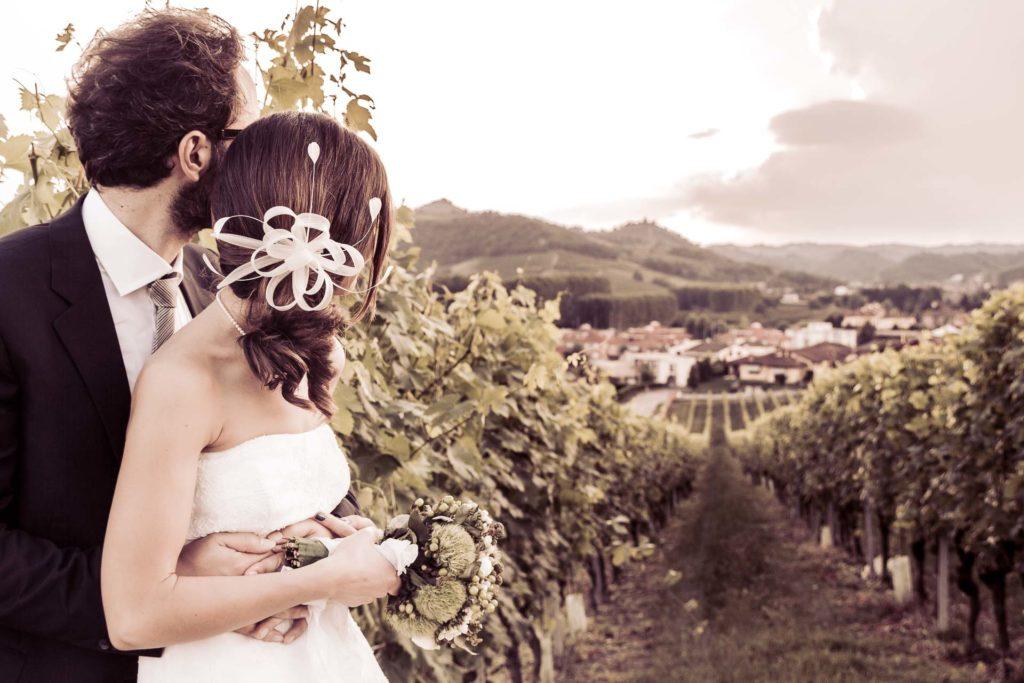 location matrimoni autunno piemonte tenuta carretta roero