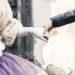 Matrimonio in inverno: 7 vantaggi inaspettati