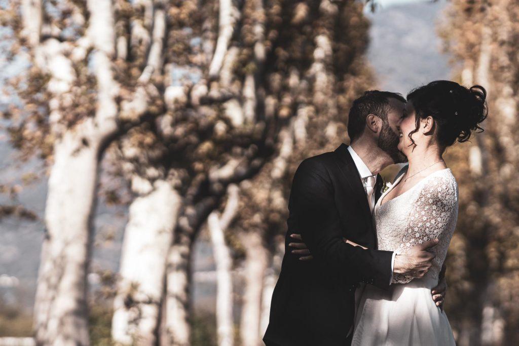 matrimonio in autunno torino