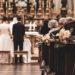 5 cose da fare prima di organizzare un matrimonio